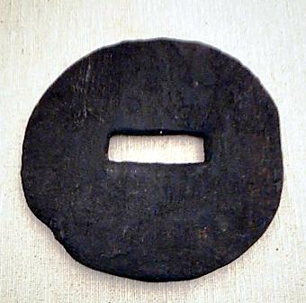 SLM18000-1825.jpg