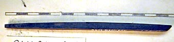 SLM8611-974.jpg