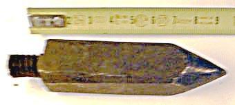 SLM8611-1215.jpg