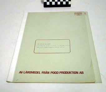 SLM30722-1.jpg