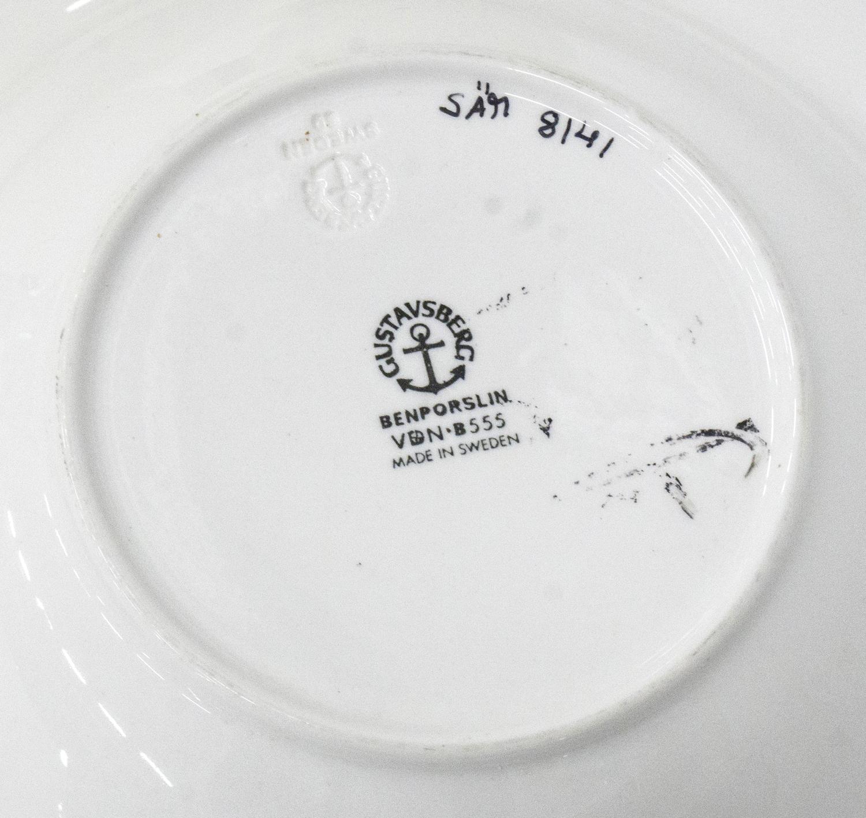 SLM58141.jpg