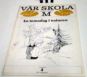 SLM30695-4.jpg