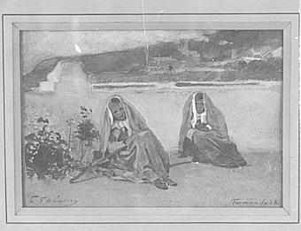 NMH209-1921.jpg