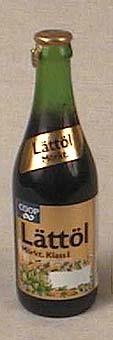 SLM31192-26.jpg