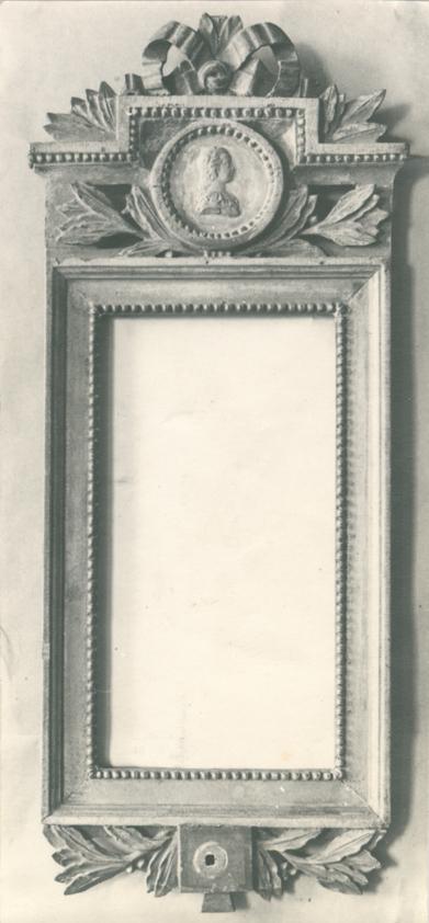 P2015-773.jpg