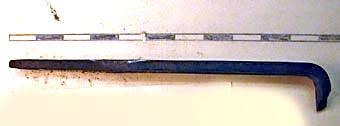SLM8611-1008.jpg