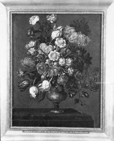 NM2326-1921.jpg