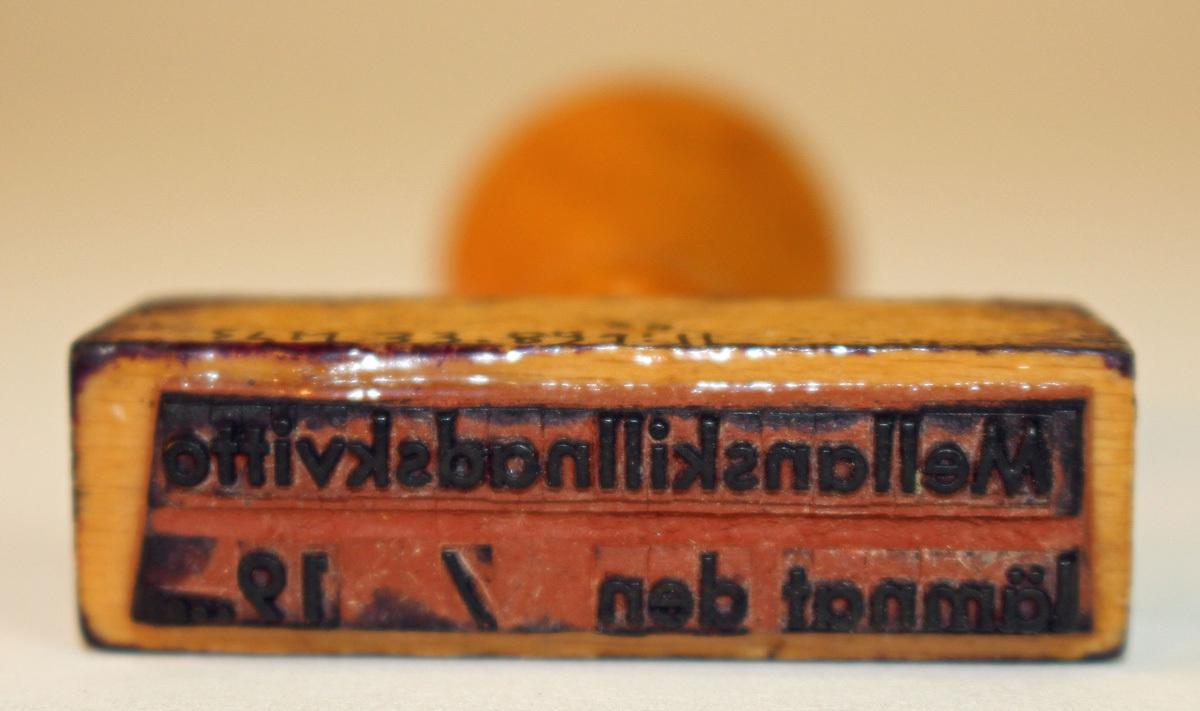 SLM33899-11b.jpg