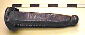 SLM8611-898.jpg