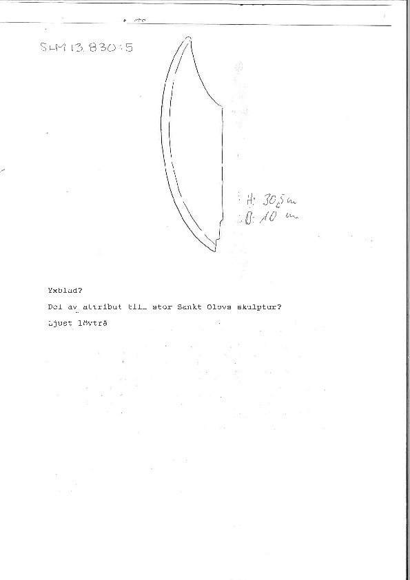SLM13830-5.pdf