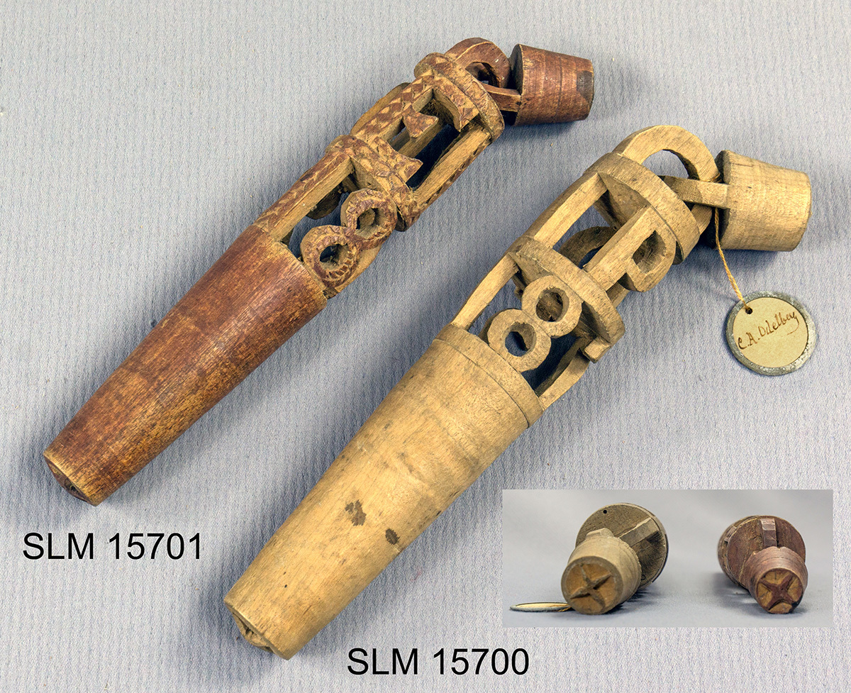SLM15700,-SLM15701.jpg