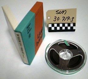 SLM30719-3.jpg