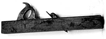 SLM4216.jpg