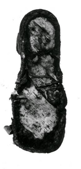 SLM_A27-207.JPG