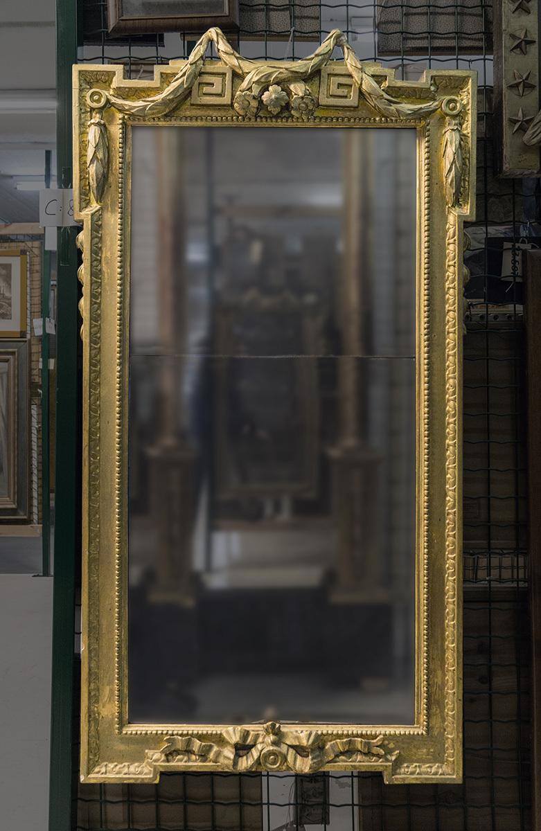 SLM3526.jpg