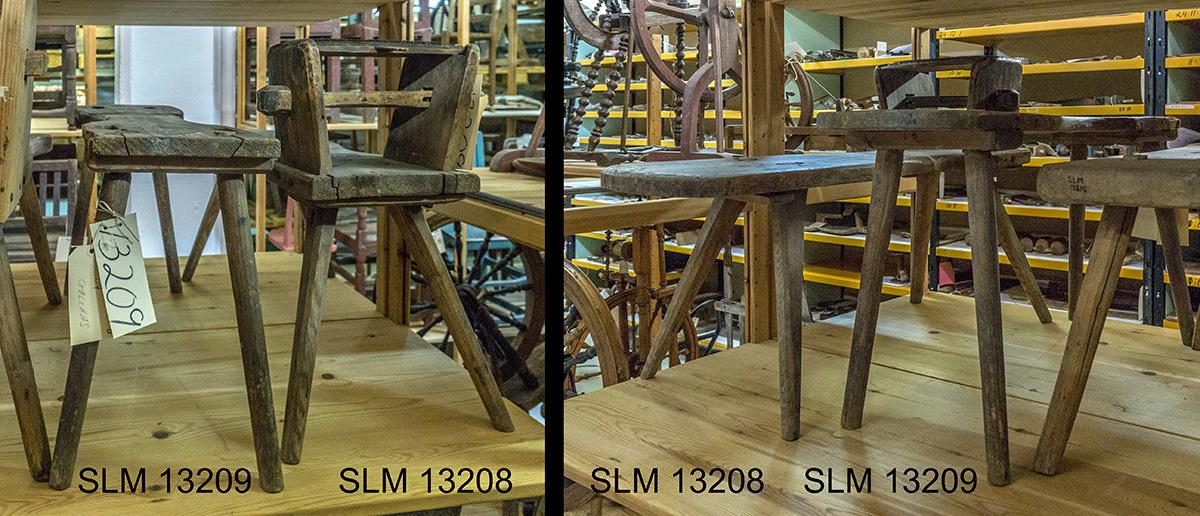 SLM13208,-13209.jpg