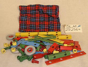SLM29214.JPG