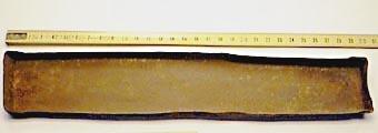 SLM8611-863.jpg