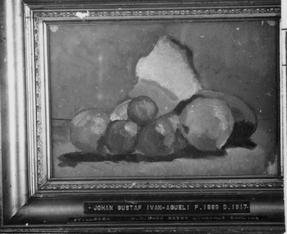 NM2304-1921.jpg