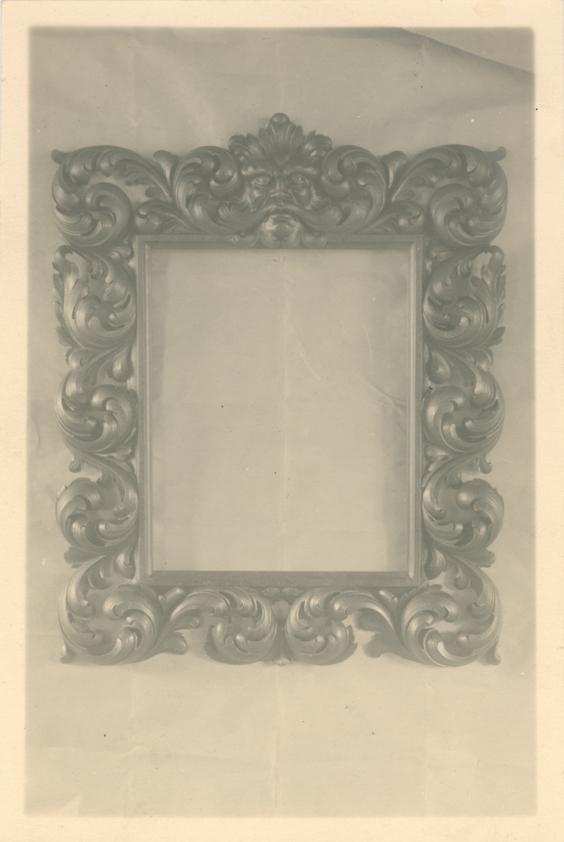P2015-785.jpg