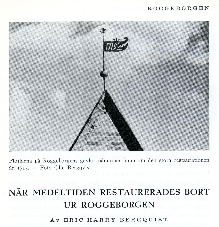SLM51513, 51606, Flyglar på Roggeborgen, SB 1950 sidan 65.jpg