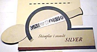 SLM8611-1305.jpg
