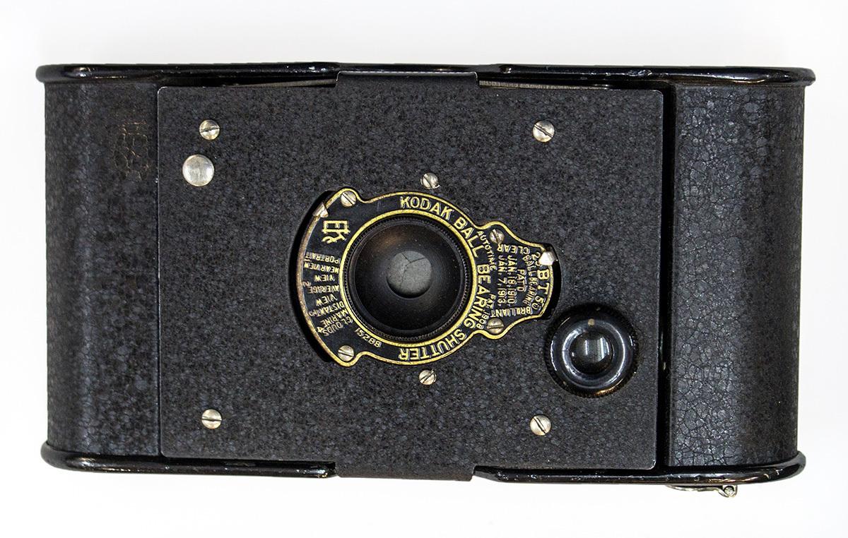 SLM12507-1.jpg