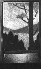 Kss110-1921.jpg