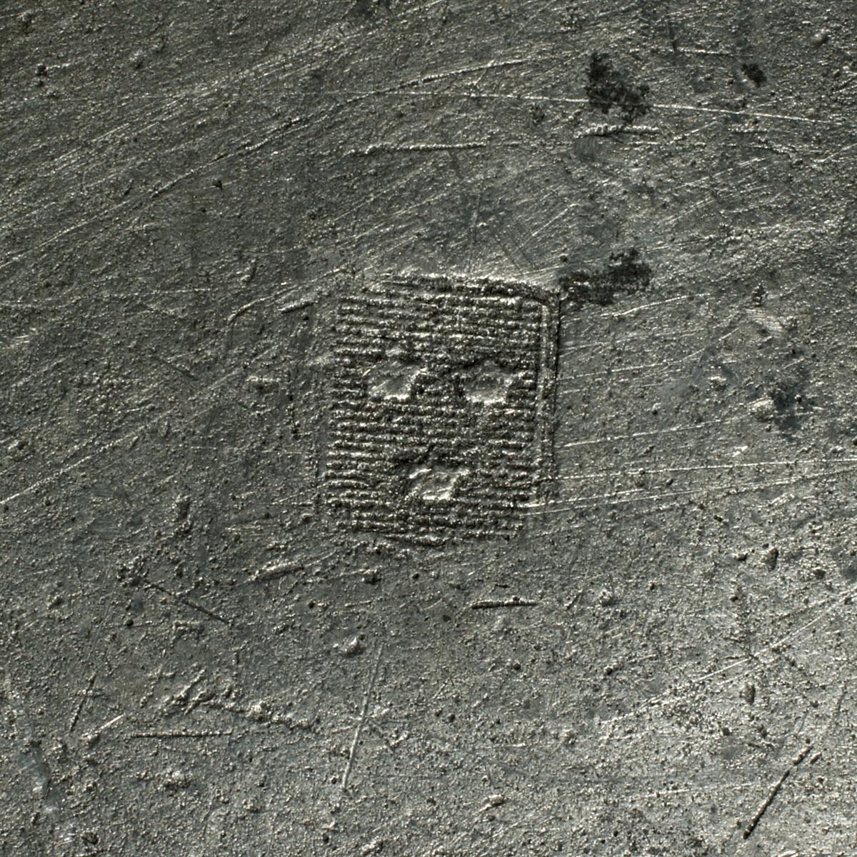 SLM4463C.jpg