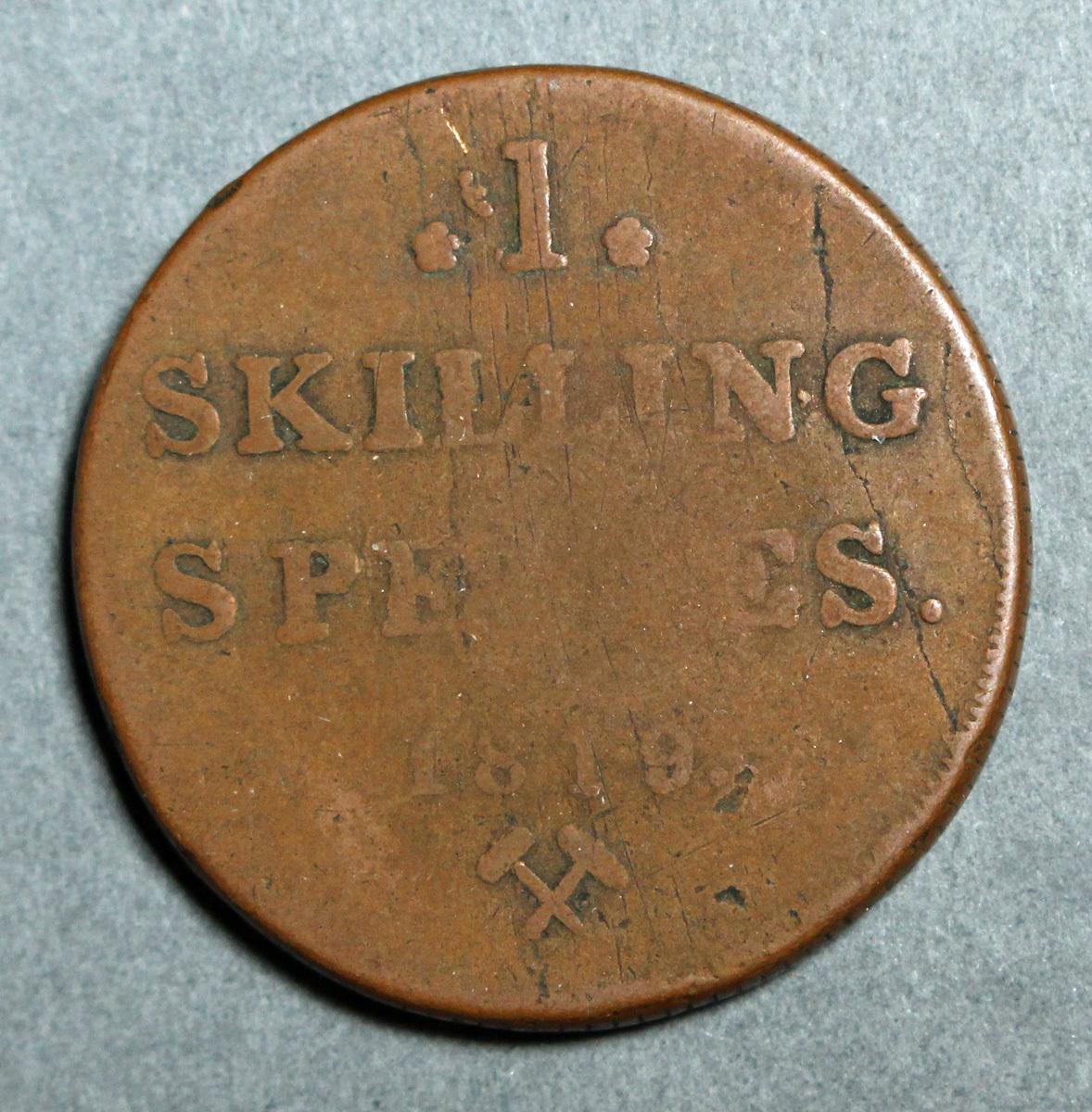 SLM16520_1.jpg