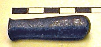 SLM8611-909.jpg