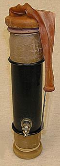 SLM31836.JPG