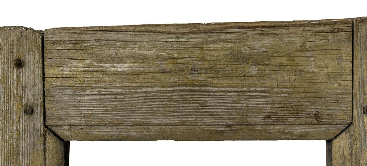 SLM15993-4.jpg