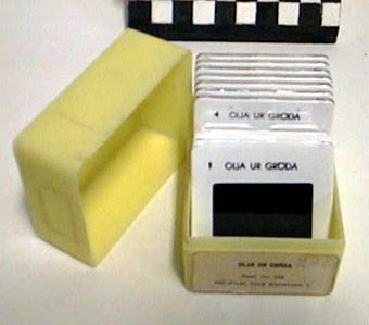 SLM30740.jpg