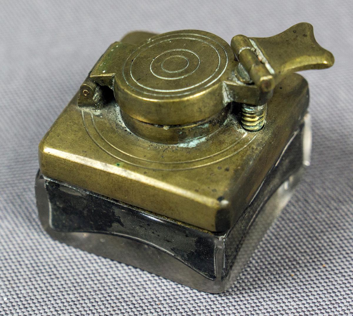 SLM1448.jpg