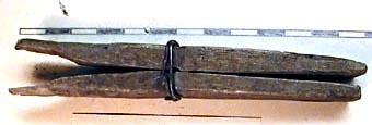 SLM8611-944.jpg
