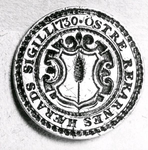 SLM_A15-577.JPG