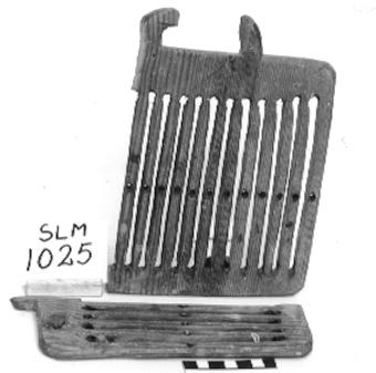 SLM1025.jpg
