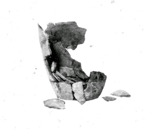 SLM_A27-315.JPG
