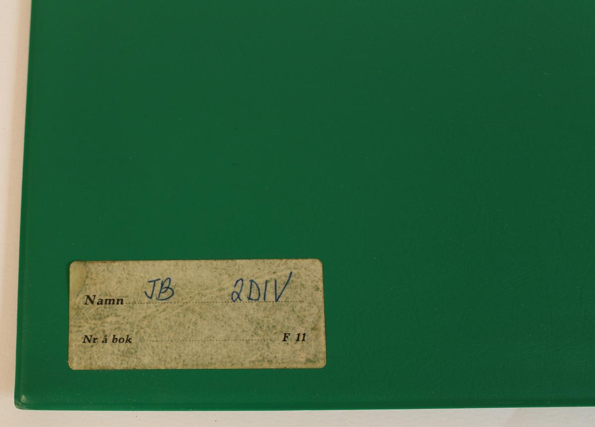 SLM24764b.jpg