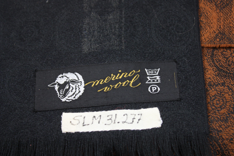 SLM31277__B.JPG