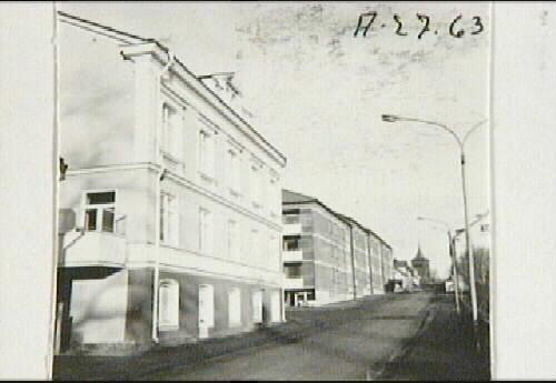 SLM_A27-63.JPG