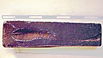 SLM8611-791.jpg