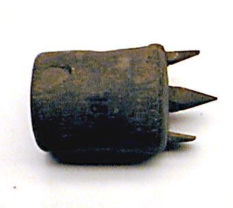 SLM8611-928.jpg