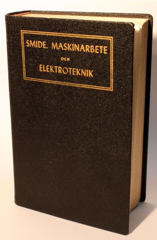 SLM26470.jpg