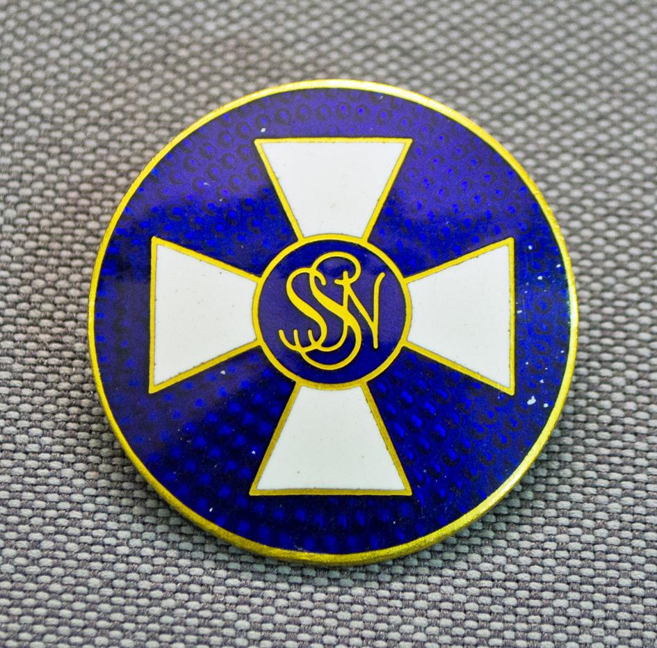 SLM36126.jpg