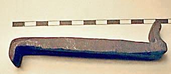 SLM8611-1069.jpg