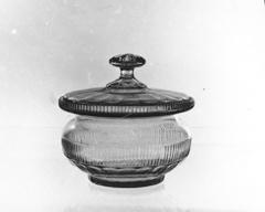 Kss103-1921.jpg