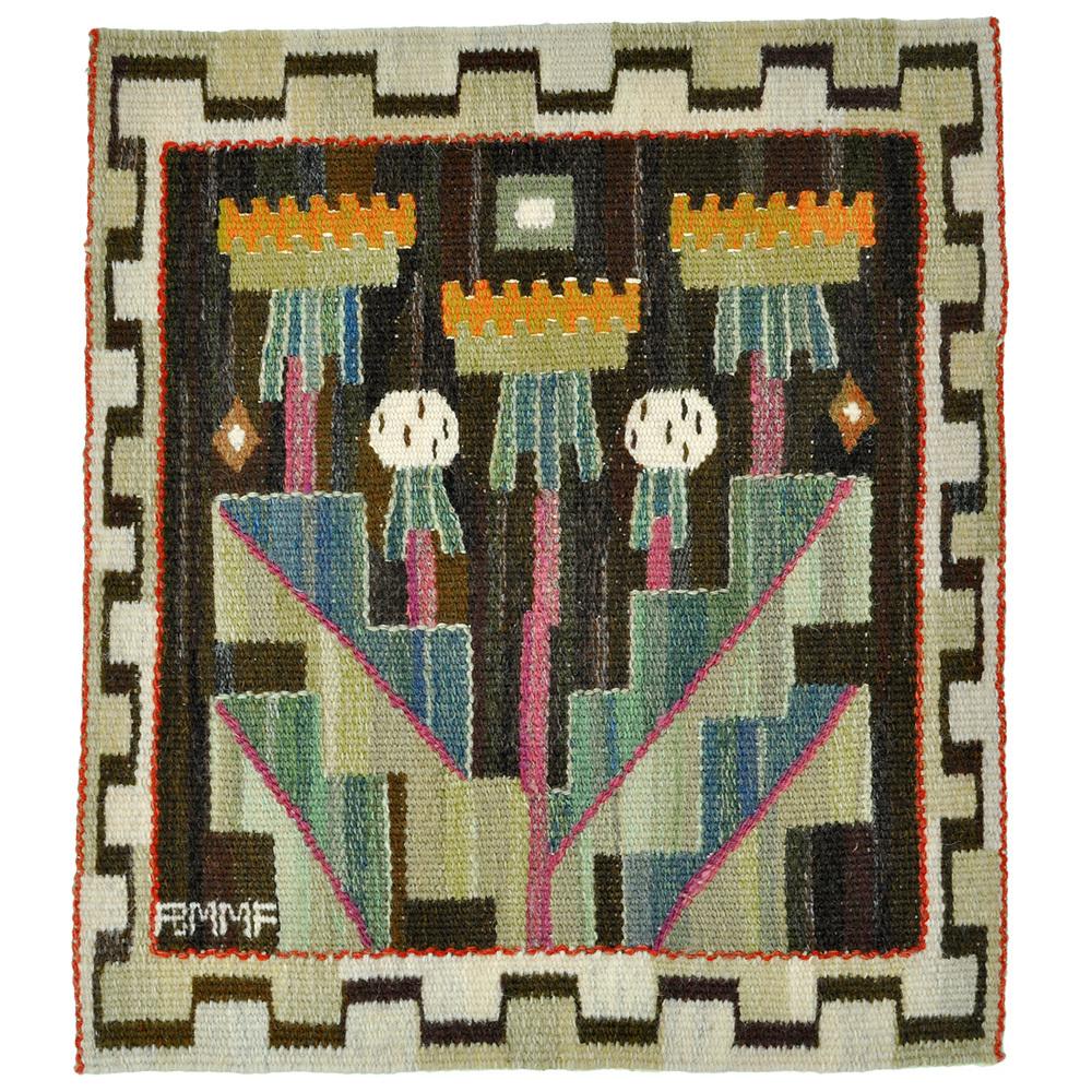 Bild från Formstad Auktioner.jpg