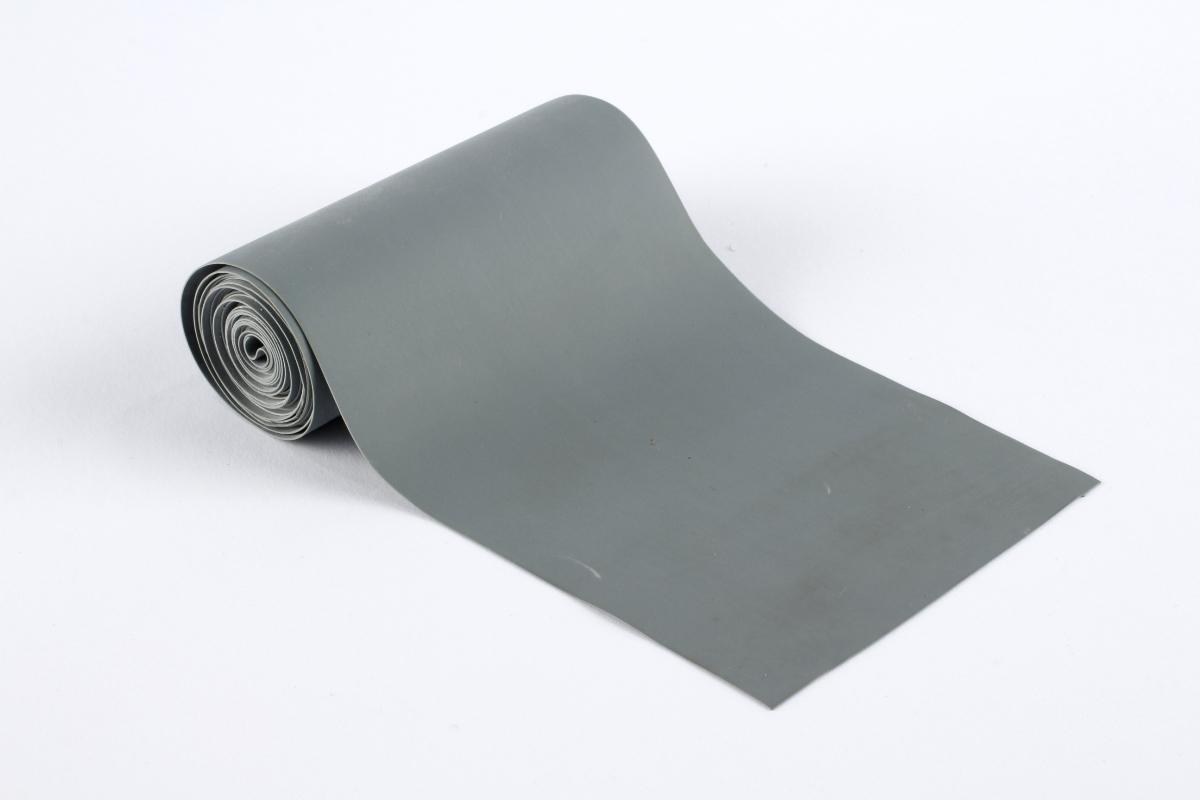 SLM35544-16.jpg